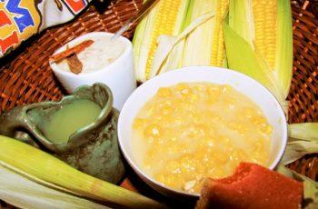 comida típica de córdoba