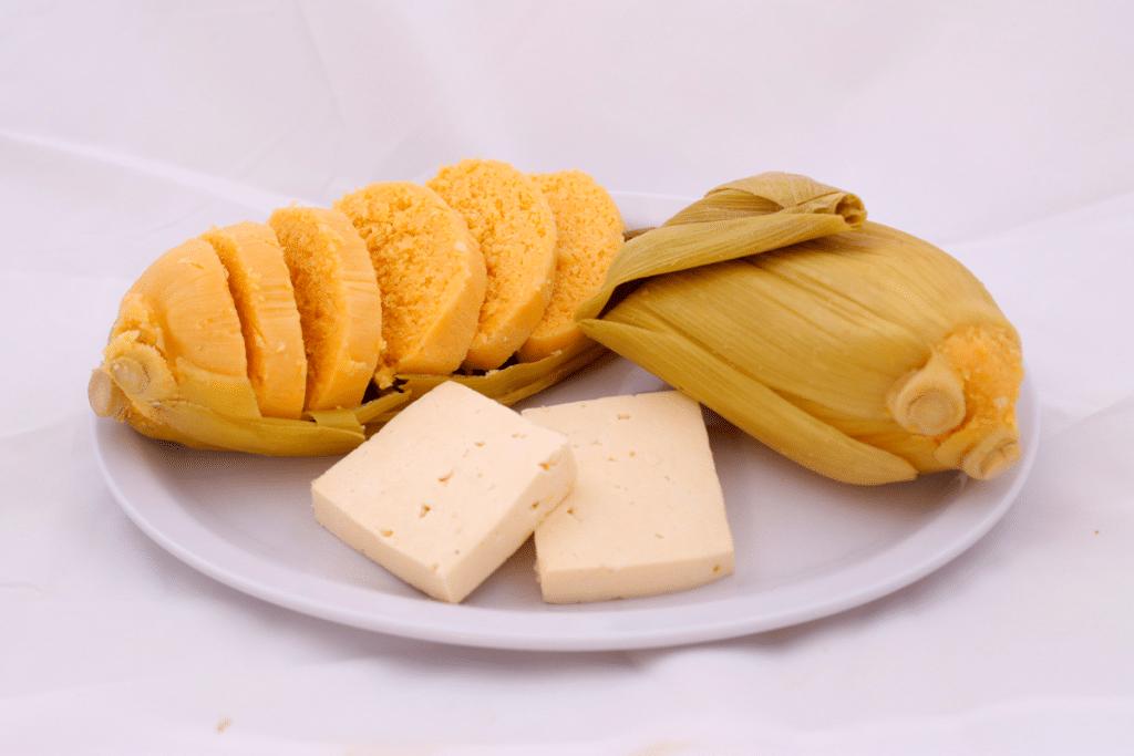 comida-tipica-de-cordoba-4