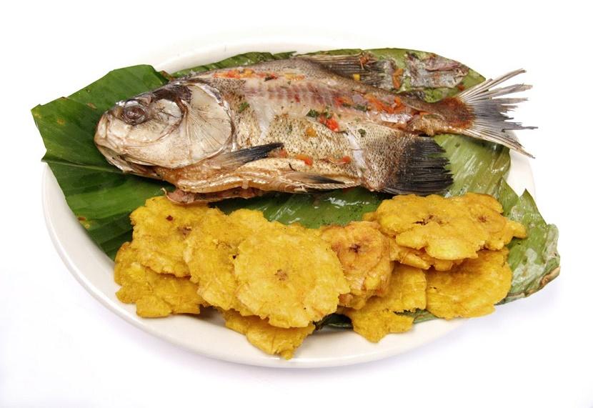 comida-tipica-del-amazonas-1