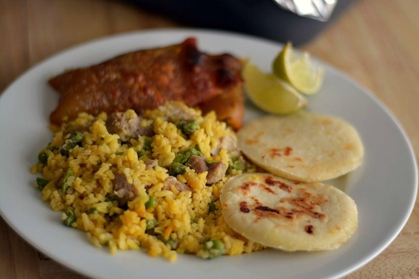 comida-tipica-del-amazonas-3