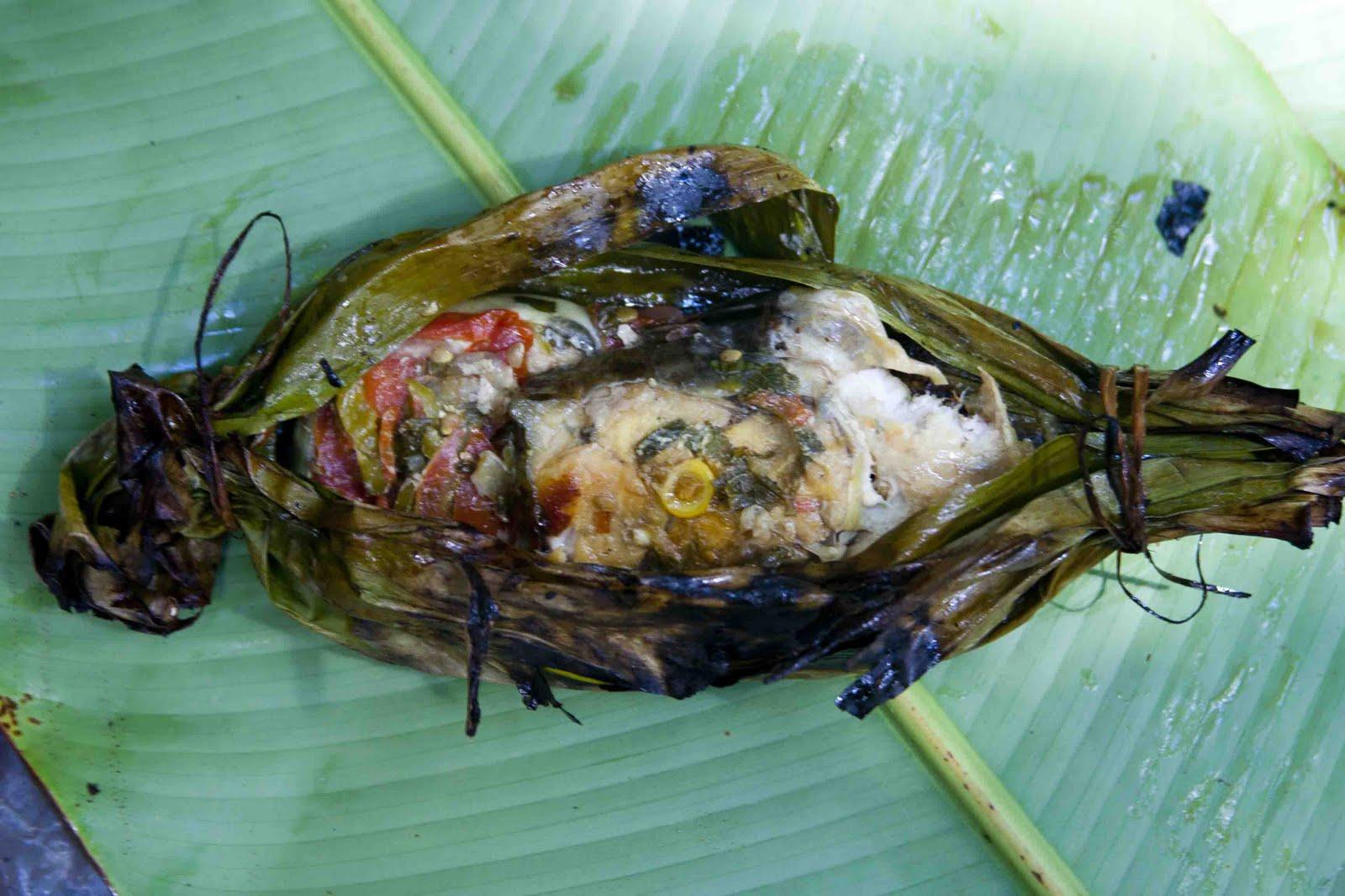 comida-tipica-del-amazonas-5