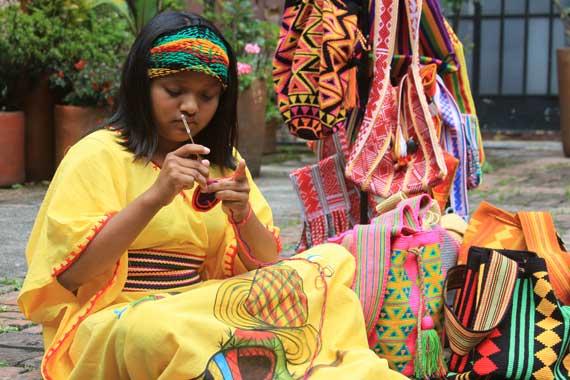 costumbres-de-los-wayuu-1