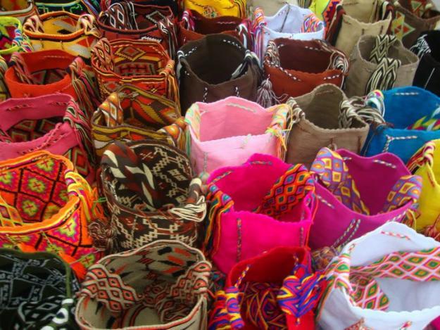 costumbres-de-los-wayuu-5
