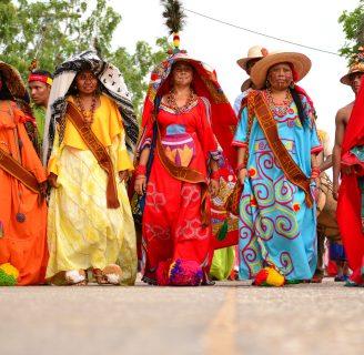 Costumbres de los Wayuu: todo lo que necesita saber.
