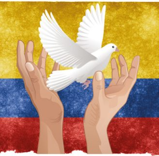 Cultura de paz en Colombia: todo lo que necesita saber.