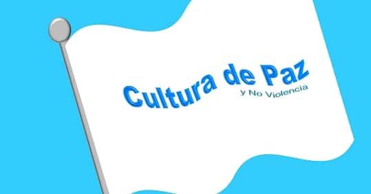 cultura-de-paz-en-colombia-2