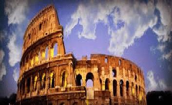 cultura- italiana-1