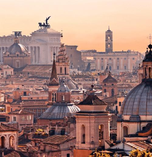 cultura- italiana-16