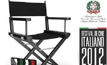 cultura- italiana-3