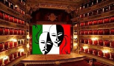 cultura- italiana-4
