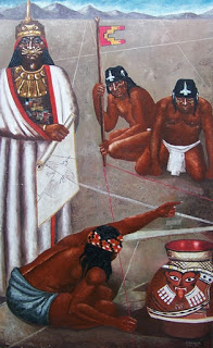 cultura-nazca-1