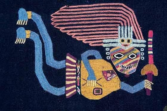 cultura-nazca-12