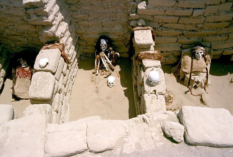 cultura-nazca-14