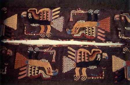 cultura-nazca-15