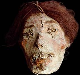cultura-nazca-17