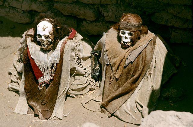 cultura-nazca-18