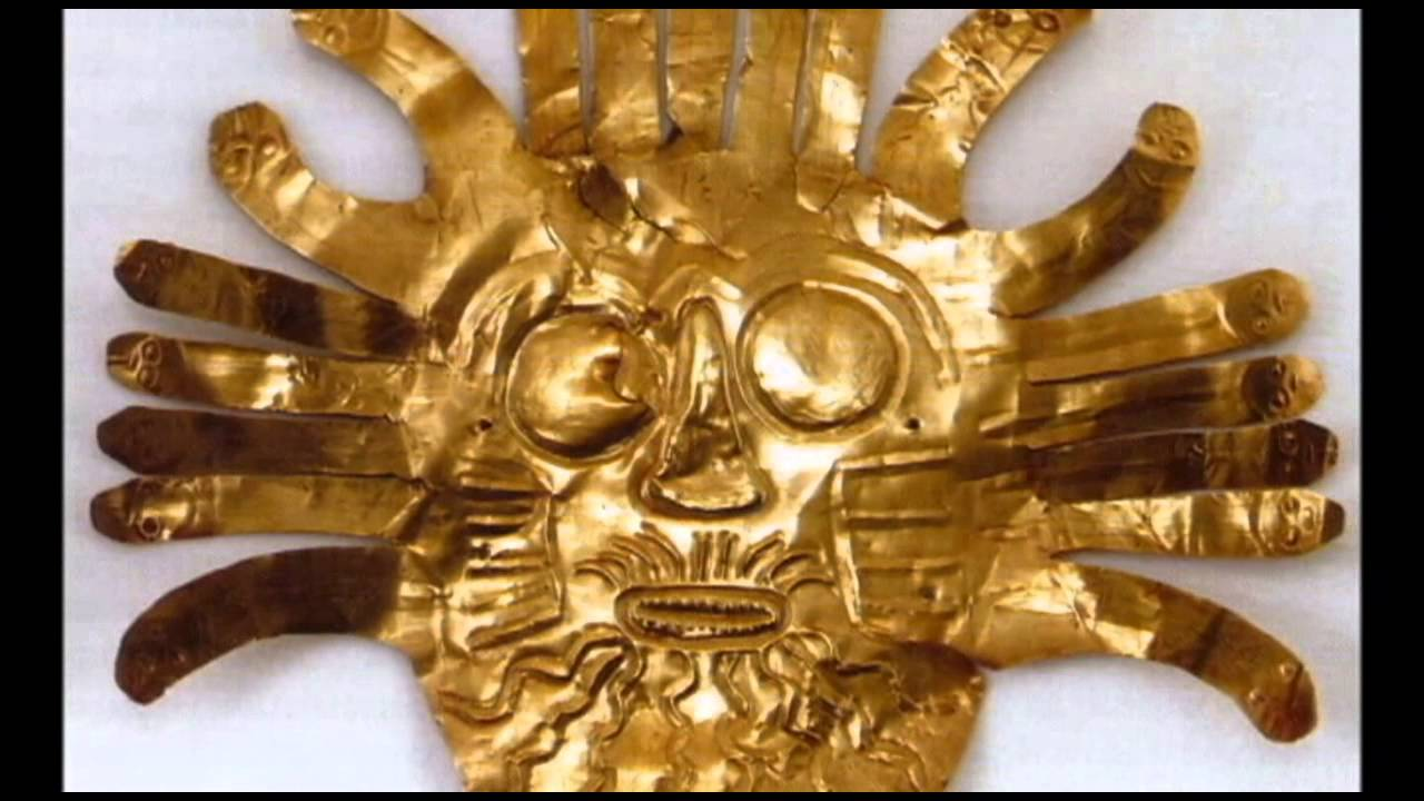 cultura-nazca-19