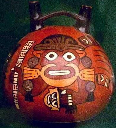 cultura-nazca-2
