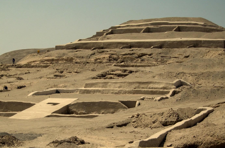 cultura-nazca-22