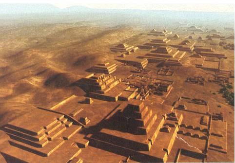 cultura-nazca-23