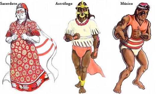 cultura-nazca-24