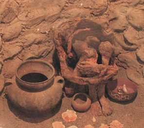 cultura-nazca-26