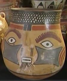 cultura-nazca-3