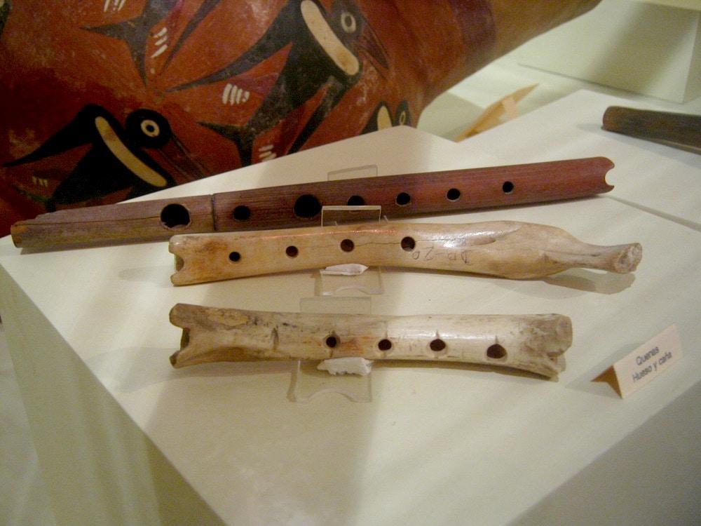 cultura-nazca-32