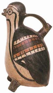 cultura-nazca-4