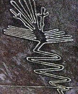 cultura-nazca-5