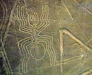 cultura-nazca-6