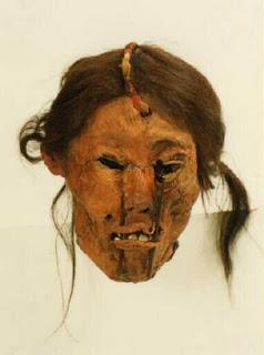 cultura-nazca-8