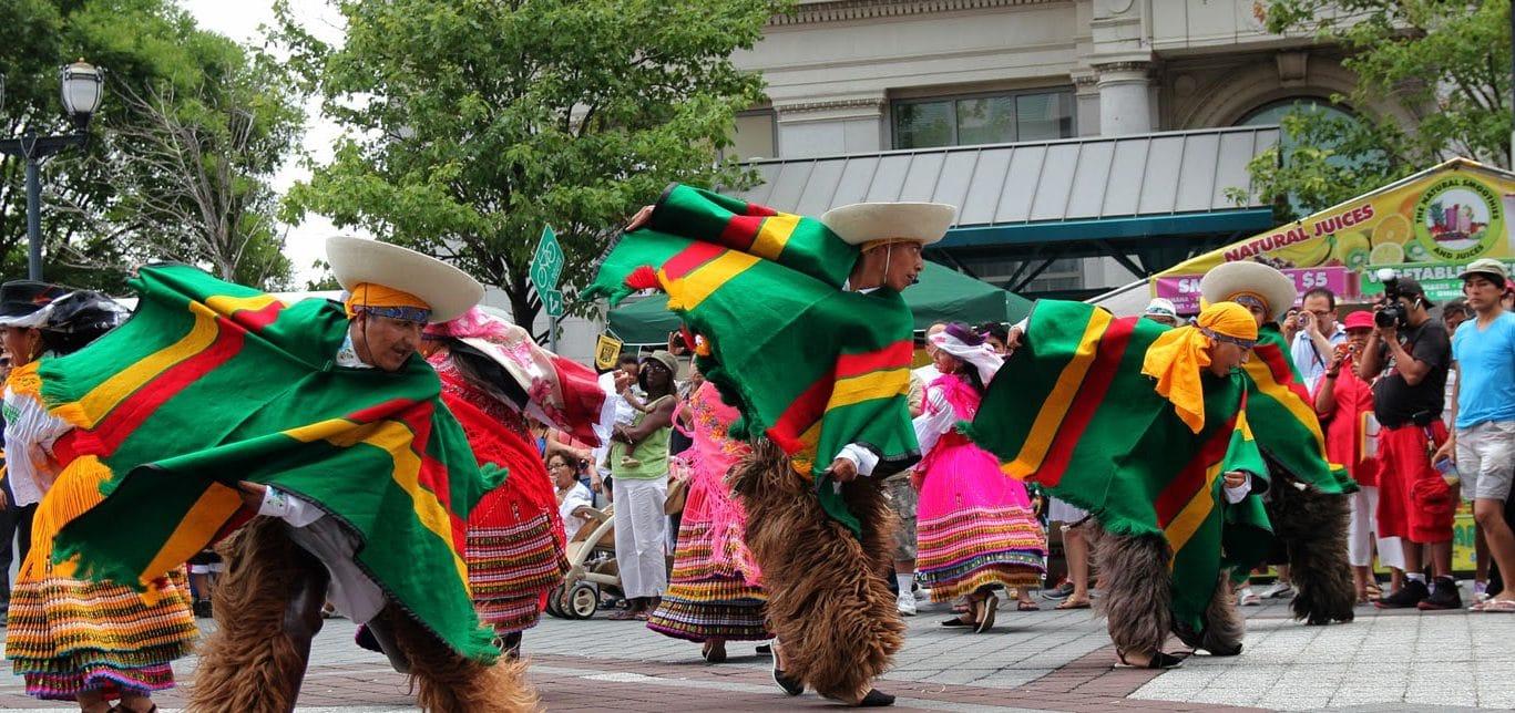 danzas-del-ecuador-1