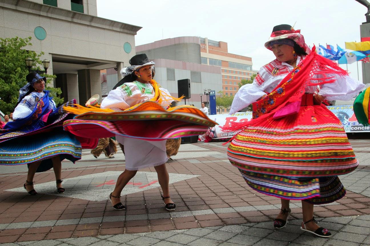 danzas-del-ecuador-2