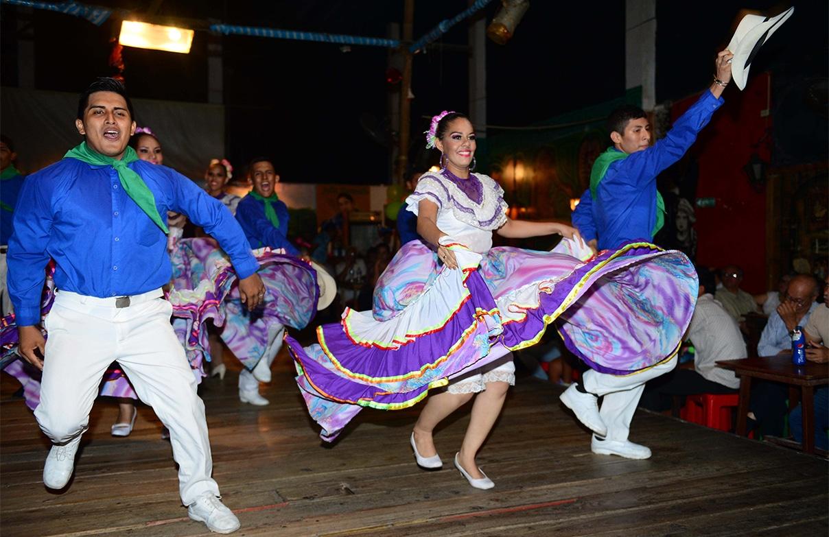 danzas-del-ecuador-3