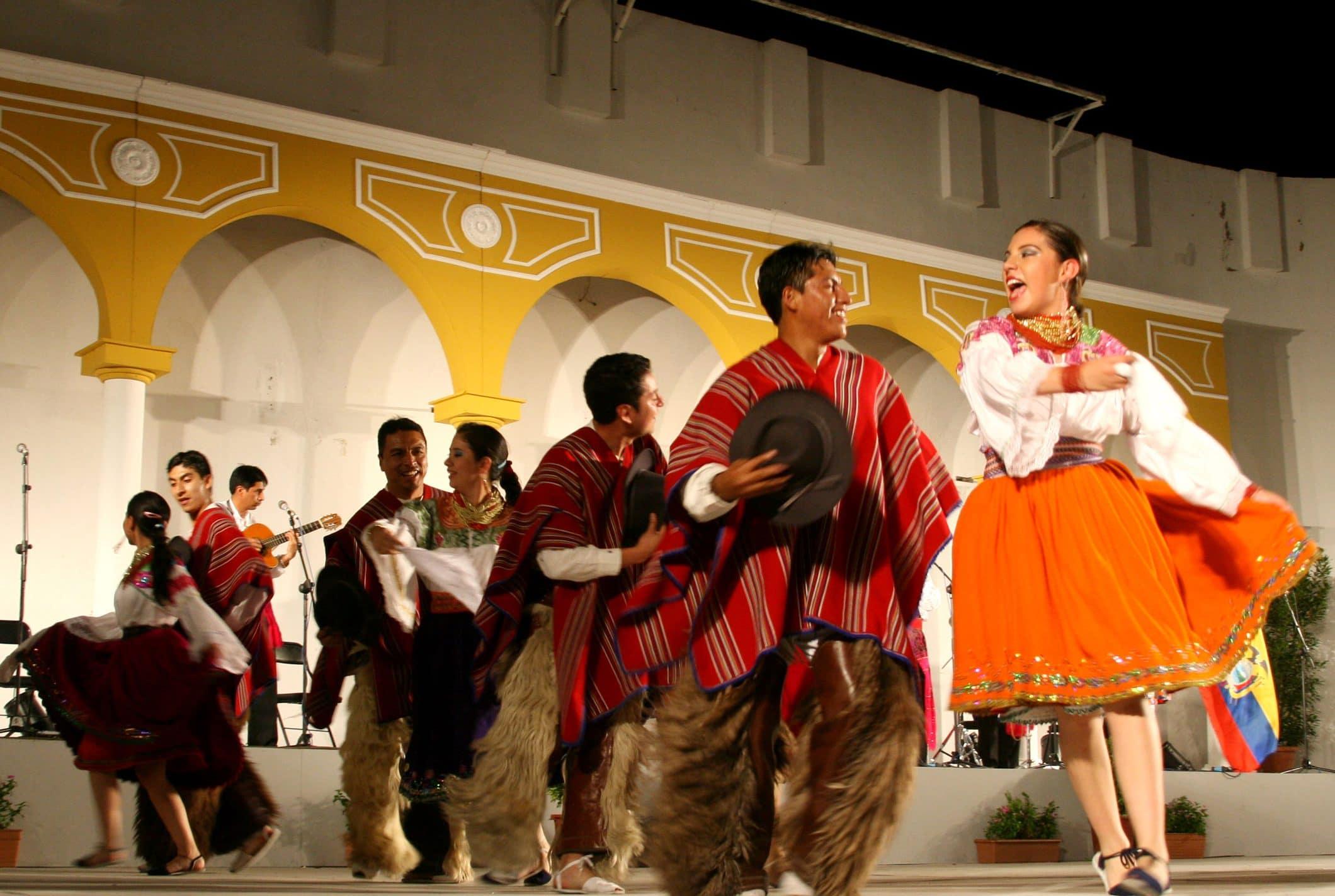 danzas-del-ecuador-4