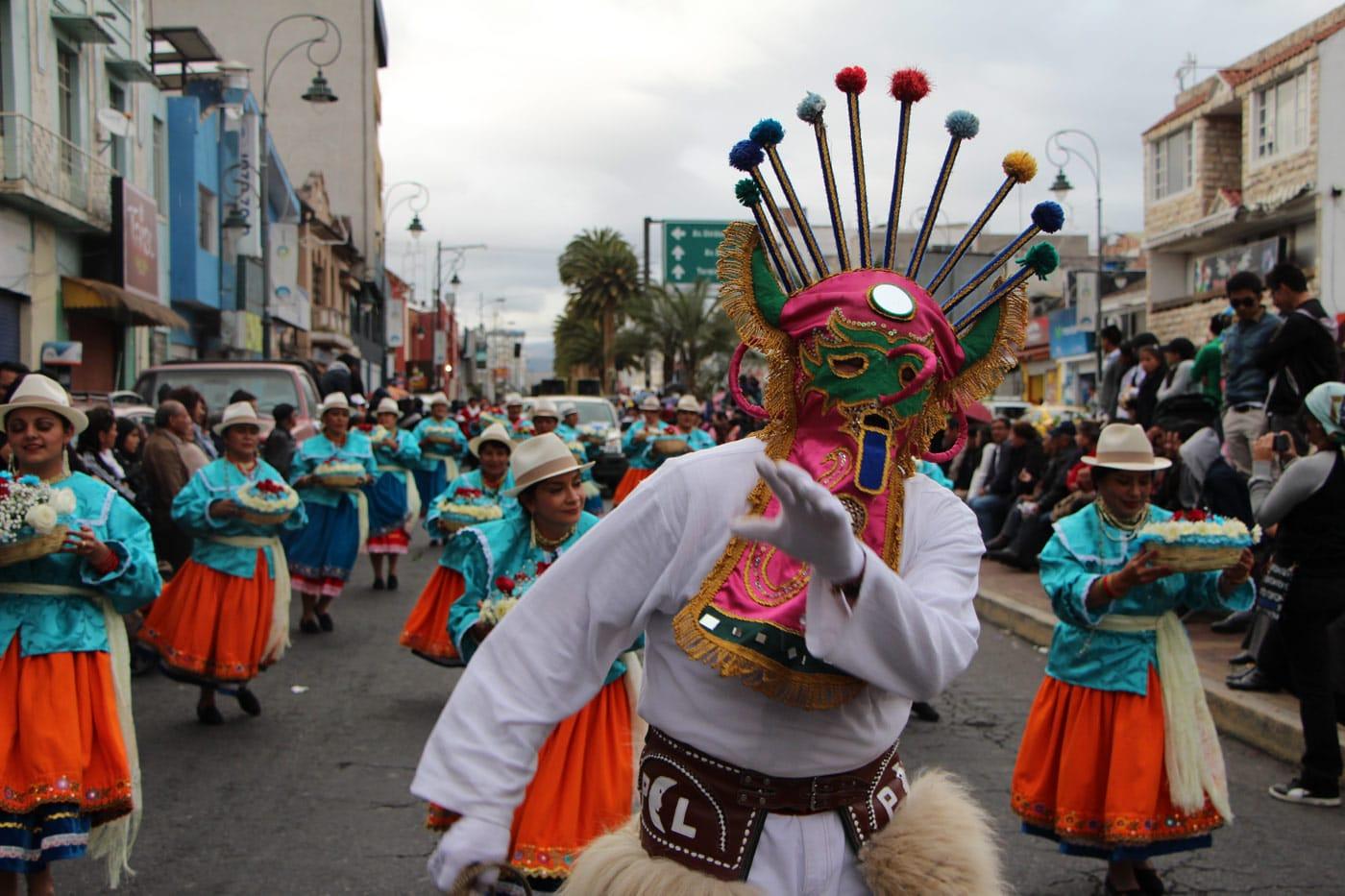 danzas-del-ecuador-5