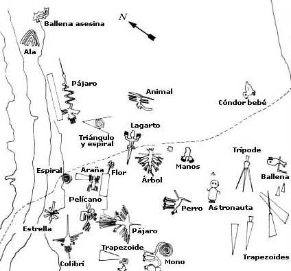 figuras-de-nazca-2