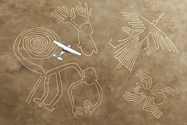 figuras-de-nazca-3