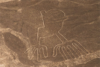 figuras-de-nazca-4