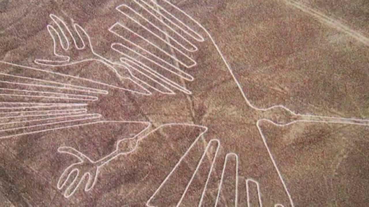 figuras-de-nazca-5