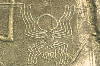 figuras de nazca