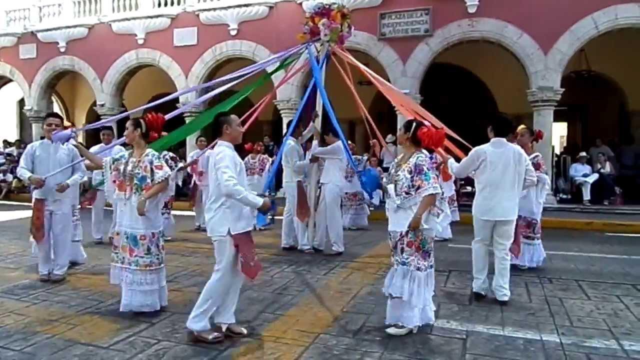 floclore-ecuatoriano-musica-2
