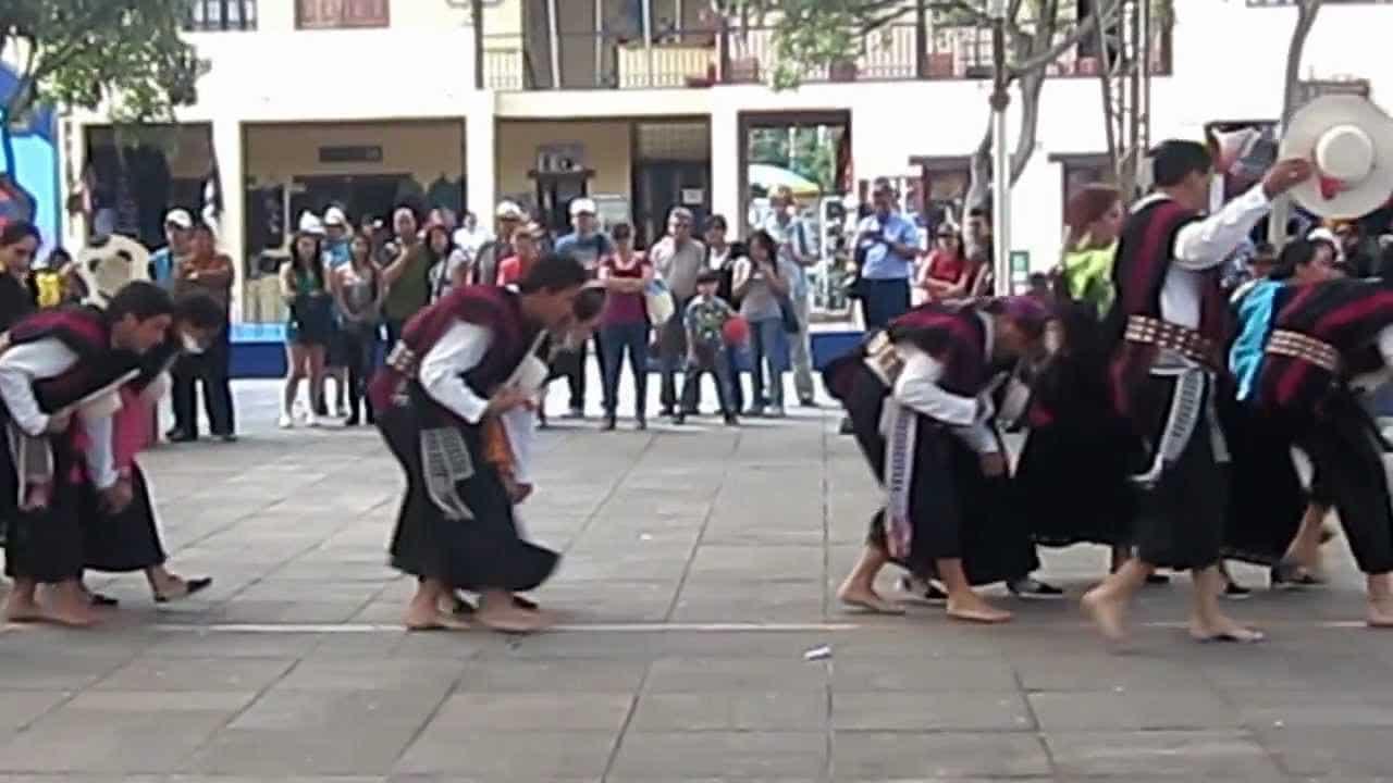 floclore-ecuatoriano-musica-6