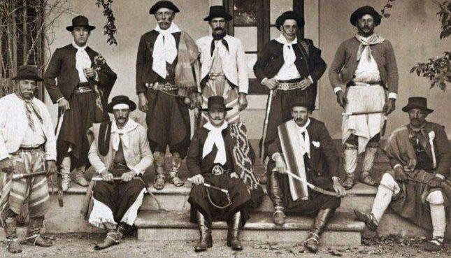 folklore-argentino-10