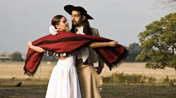 folklore-argentino-11