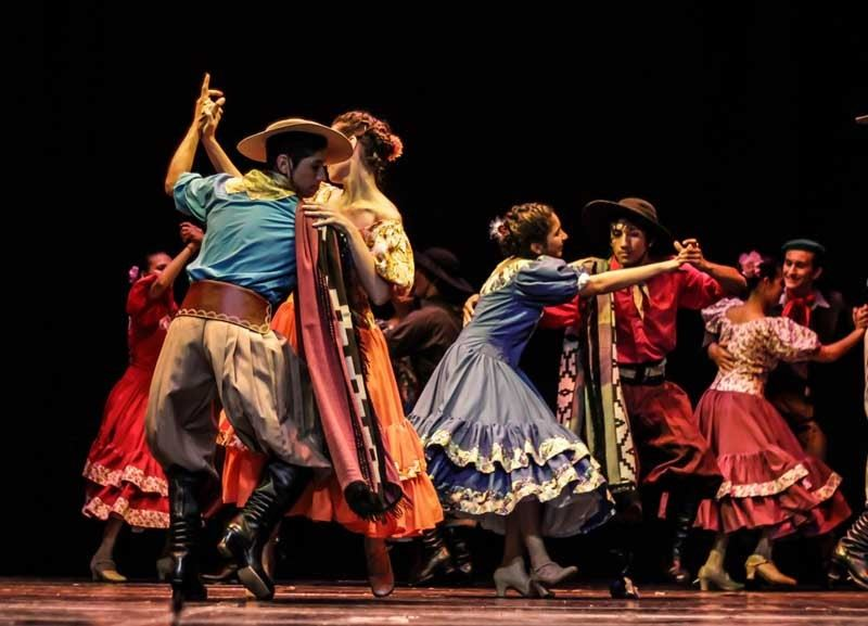 folklore-argentino-15