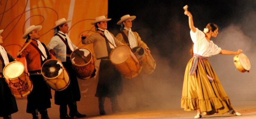 folklore-argentino-16