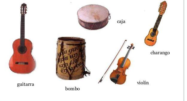 folklore-argentino-17