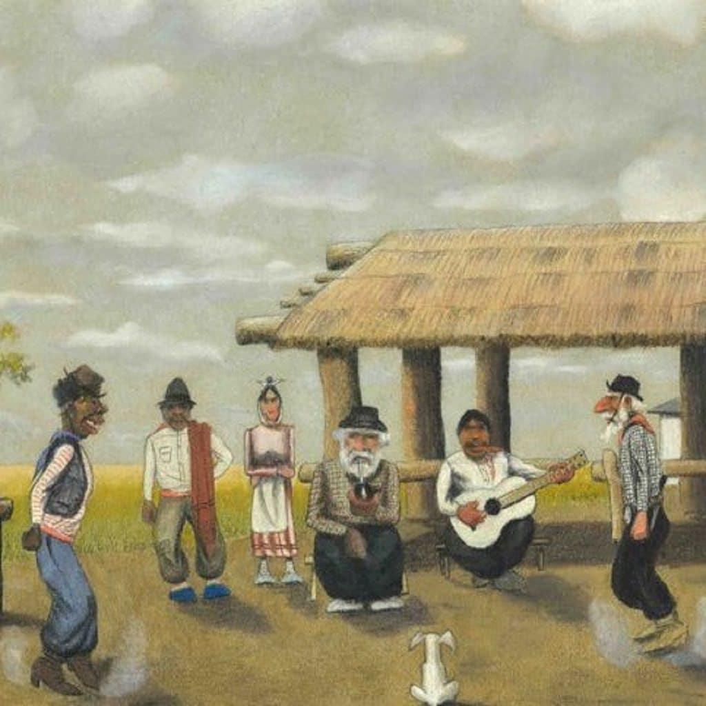 folklore-argentino-19